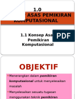 ASK 1.0.pptx