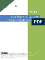 tema3_medida de caudales.pdf