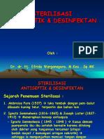 5. Sterilisasi-Unimal