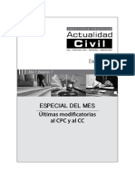 e7_2.pdf