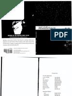 188200277-Script-of-Middletown.pdf