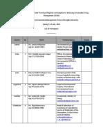bulletin-20140708-160850-677073