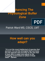 00 Ward Enhance Physiologial Buffer Zone