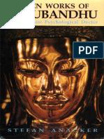 Seven_works_of_Vasubandhu Anacker 2005.pdf