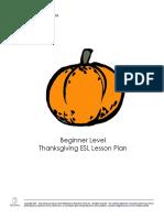 thanksgiving-beg.pdf