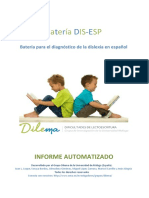 Ejemplo informe.pdf