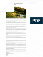 world needs to wake up to ecological living.pdf