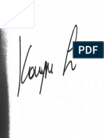 Karyne signature .pdf