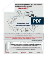 NAYARIT Cuaderno Estrategias Aprendiz-matadicional