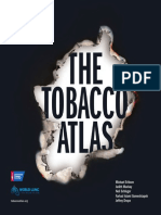 tobacco atlas.pdf