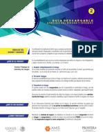 Guia descargable 2-17oct16.pdf