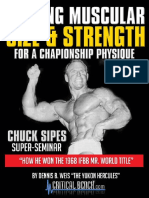 CHUCK.SIPES_SEMINARfinal.pdf