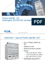 Power Xpert UX.pdf