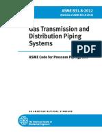 ASME B31.8 2012.pdf