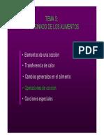 UAM TEMA 5D.pdf