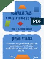 geometryquadrilateralsminilessonpowerpoint