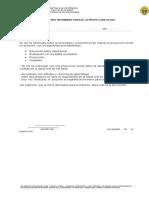 CONSENTIMIENTO INFORMADO PREVENTIVA.docx