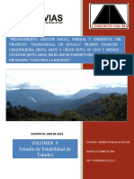 Vol5_Estabilidad_Taludes_PC1-11.pdf