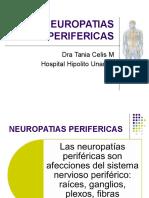 T10 --- Neuropatias perifericas
