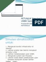 Contoh Cover Pramuka