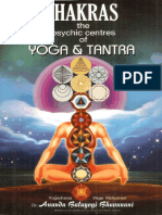 chakras-ebooksample.pdf