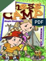[Igor_Sukhin]_Chess_Camp_Vol_2_Simple_Checkmates(Book4You).pdf
