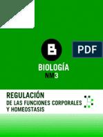 biobiobiologia
