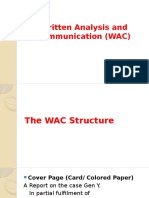 WAC Sess1and2 (2)