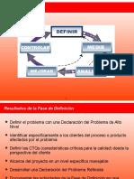 GB-PP03 Define