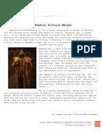 _b03a0e5240c6a327764ea6ab44e34c72_2-8_CharacterBrief-Mengsk.pdf