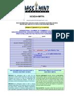 NCND+IMFPA