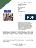 CLAVES-PARA-EL-ESTUDIO-DEL-TEXTO.pdf