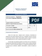 1- Programacion.pdf