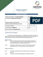10- Concreto Presforzado.pdf