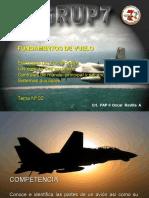 TEMA 02 Partes del Avion.ppt