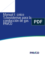 distribuciondegas.pdf