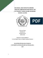 publikasi ilmiah thesis.pdf