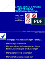 2.-san-ind-pang-2