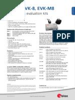 EVK-7-8-M8_ProductSummary_(UBX-13005308)