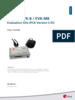 EVK-7-8-M8-PCBvC-D_UserGuide_(UBX-14002502)