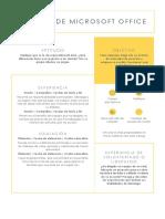 APTITUDES WORD.pdf