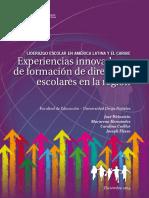 Experiencias innovadoras en la formación de directivos escolares ALC.pdf