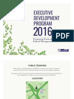 Jadwal Public Training 2016 (Jakarta) Ed.pdf