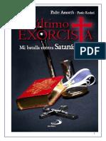 99987784-Gabriele-Amorth-El-ultimo-exorcista-2012.pdf