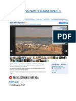 How Booking.com is aiding Israel's war crimes.docx