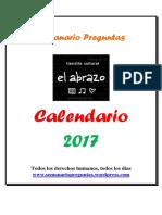 Calendario Preguntas 2017.pdf