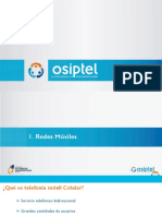 Tecnología 4G Osiptel.pdf