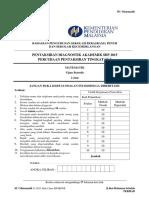 280963558-Percubaan-PT3-Tahun-2015-Matematik-SBP (1).pdf
