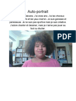 auto-portrait-delceneralaingita