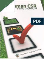 Pedoman_CSR_Ver_Indo&Ing.pdf